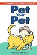 Pet Your Pet