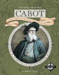 Cabot John Cabot and the Journey to Newfoundland