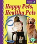 Happy Pets, Healthy Pets