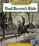 Paul Revere's Ride (We the People: Revolution and the New Nation)