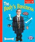 Body's Business