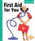 First Aid for You