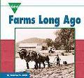Farms Long Ago