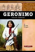 Geronimo Apache Warrior