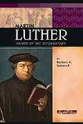 Martin Luther Father of the Reformation
