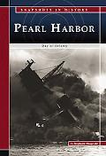 Pearl Harbor Day of Infamy