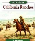 California Ranchos