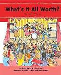 What's It All Worth? The Value of Money