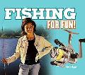 Fishing for Fun!