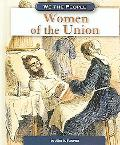 Great Women of the Union