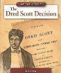 Dred Scott Decision
