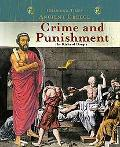 Ancient Greece Crime and Punishment
