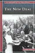 New Deal Rebuilding America