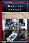 Hurricane Katrina Aftermath of Disaster