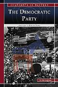 Democratic Party America's Oldest Party
