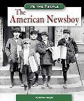 American Newsboy