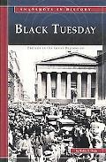 Black Tuesday Prelude to the Great Depression