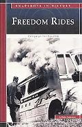 Freedom Rides Campaign for Equality