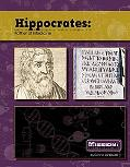 Hippocrates: Father of Medicine (Mission: Science Biographies)