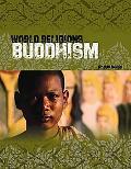 Buddhism (World Religions)