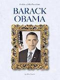 Barack Obama (Profiles of the Presidents)