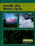 Inside the Water Cycle (Mission: Science)