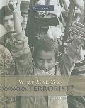 The Causes of Terrorism: How It Changed the World