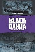 Black Dahlia : Shattered Dreams