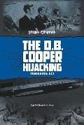 D.B. Cooper Hijacking: Vanishing Act (True Crime)
