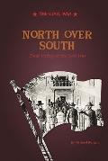 North over South : Final Victory in the Civil War