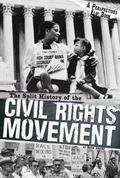 The Split History of the Civil Rights Movement: A Perspectives Flip Book (Perspectives Flip ...
