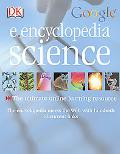 E. Encyclopedia Science