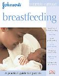Johnson's Breastfeeding