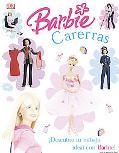 Barbie Mujer Profesional