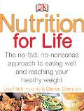 Nutrition For Life
