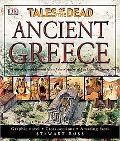 Tales Of The Dead Ancient Greece