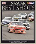 Nascar Best Shots The Greatest Photography in Nascar History