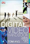 Digital Video Handbook