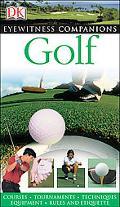 Evewitness Companions Golf