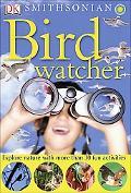 Nature Activities Birdwatcher