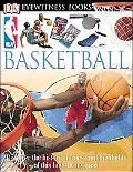 Eyewitness Basketball