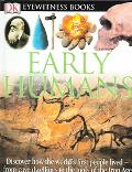 Eyewitness Early Humans