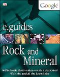 E. Guides Rock and Mineral