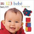 123 Bebe/ Baby 123