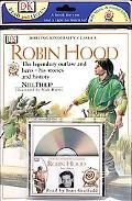 Robin Hood Read & Listen
