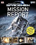 Voyage To The Planets And Beyond Mission Report