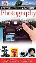 Eyewitness Companions Photography