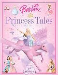 Barbie Princess Tales