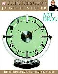 Dk Collector's Guides Art Deco