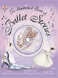 Illustrated Book of Ballet Stories